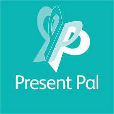 Present Pal.png