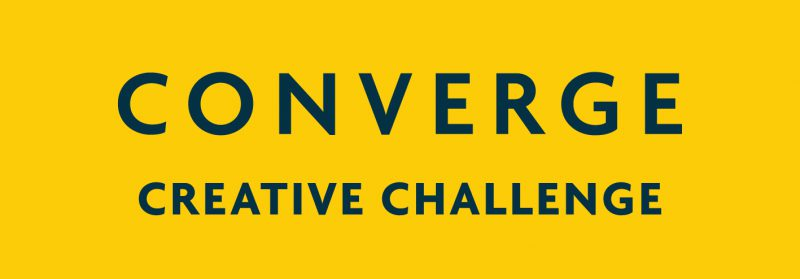 Find out more about - Creative Challenge