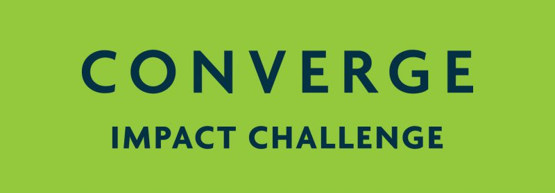 Find out more about - Impact Challenge
