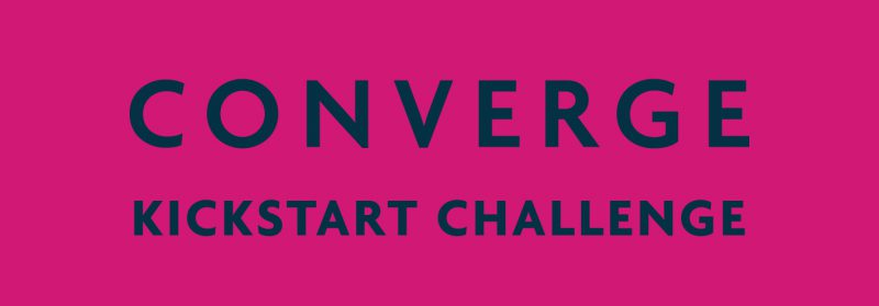 Find out more about - KickStart Challenge