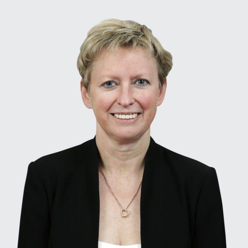 Wendy Crosby Murgitroyd