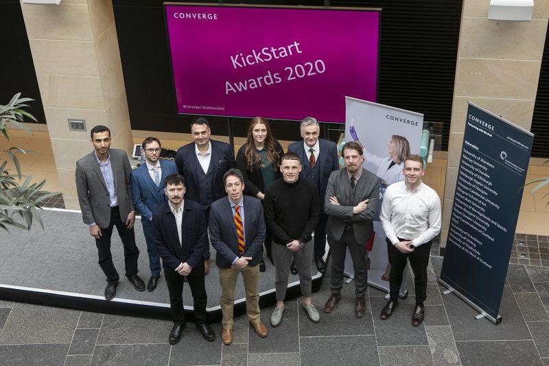 KickStart-2020-Finalists.jpeg