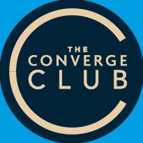 converge_club