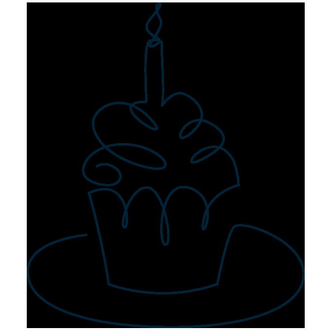cta_banner_cake