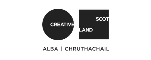 logo_creative_scotland