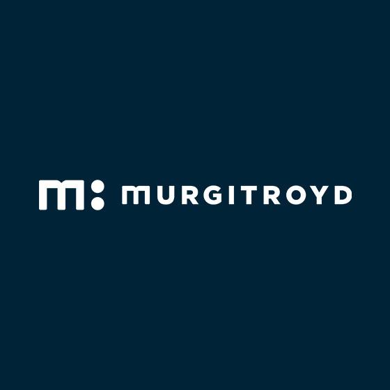logo_murgitroyd_reversed