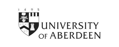 logo_uni_aberdeen