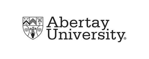 logo_uni_abertay