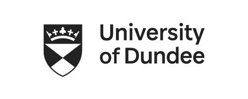 logo_uni_dundee