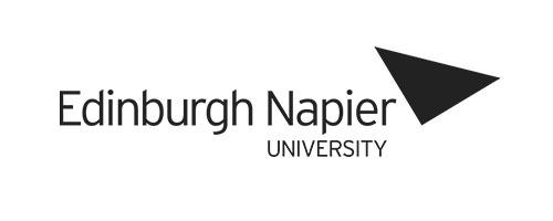 logo_uni_edinburgh-napier