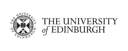 logo_uni_edinburgh