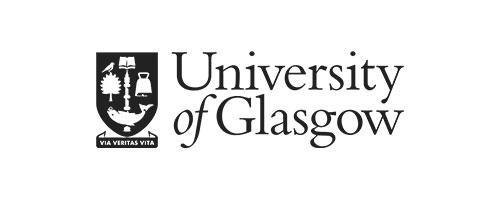 logo_uni_glasgow