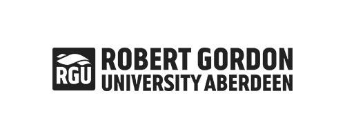 logo_uni_rgu