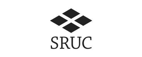 logo_uni_sruc