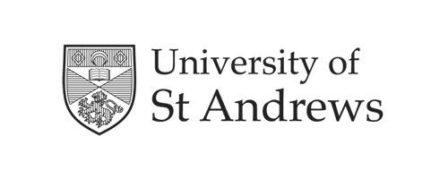 logo_uni_st-andrews
