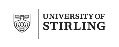 logo_uni_stirling