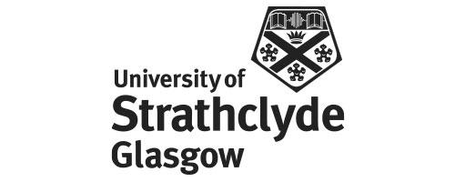 logo_uni_strathclyde