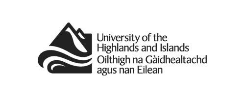 logo_uni_uhi