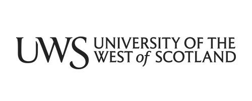 logo_uni_wos