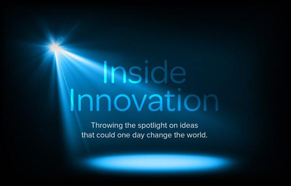 email-header_inside-innovation-2021
